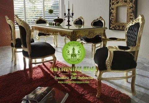 kursi-meja-makan-minimalis-ukir-mewah