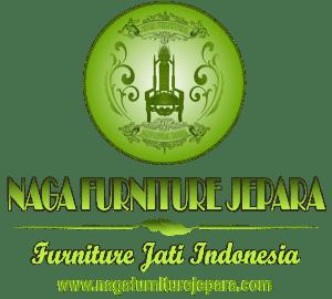 Logo Naga com V1