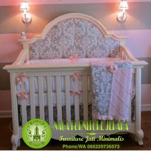 daftar harga box bayi tempat-tidur-bayi termurah