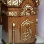 gambar podium masjid sederhana termurah